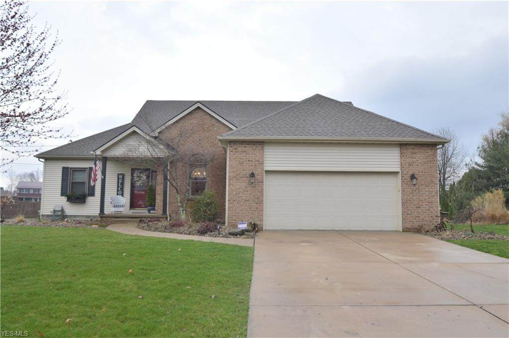 10505 Struthers Road - Photo 1