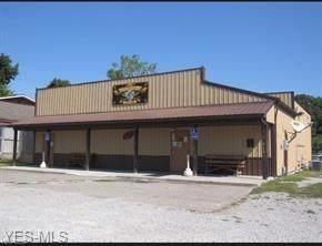 220 S Jefferson, Lisbon, OH 44432 (MLS #4180271) :: Tammy Grogan and Associates at Cutler Real Estate