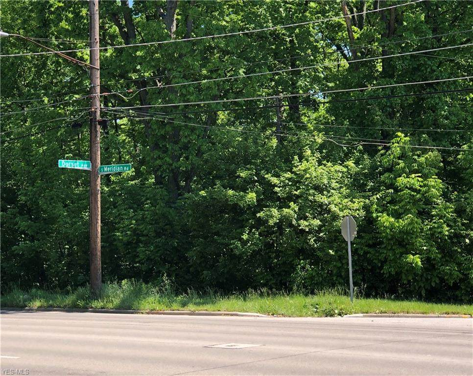 Meridian Road - Photo 1