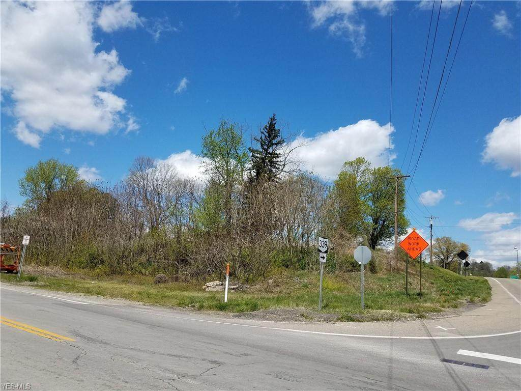 15 State Route 339 - Photo 1