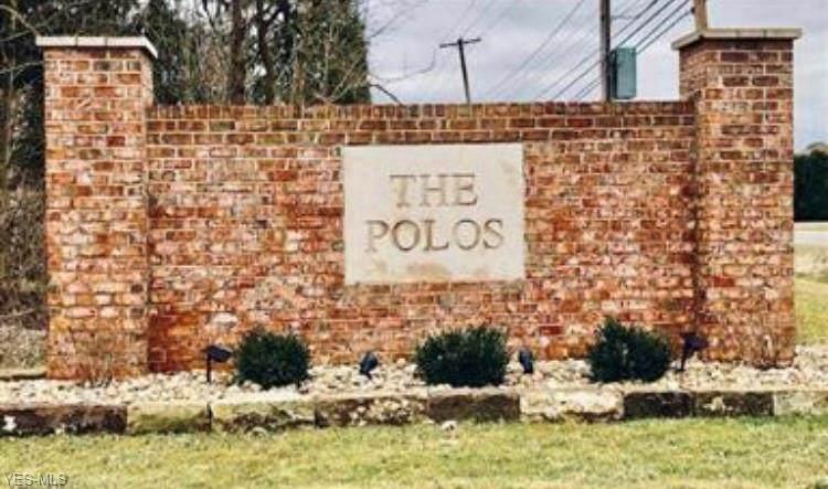 8617 Polo Court - Photo 1