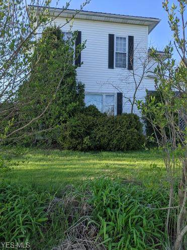 1697 Us Route 6, Rome, OH 44085 (MLS #4185764) :: RE/MAX Valley Real Estate