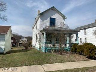 523 Union Avenue - Photo 1