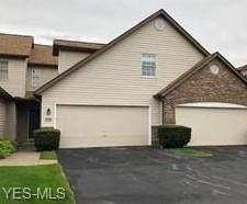 5725 Gateway Lane, Brook Park, OH 44142 (MLS #4187212) :: Tammy Grogan and Associates at Cutler Real Estate