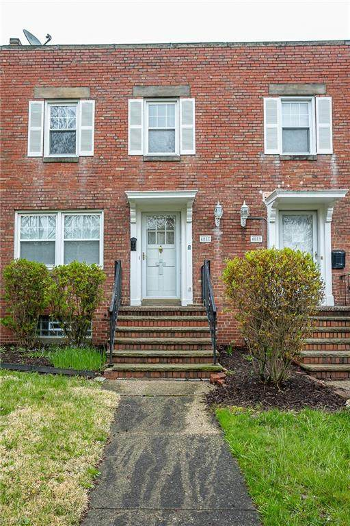 4057 Township Parkway - Photo 1