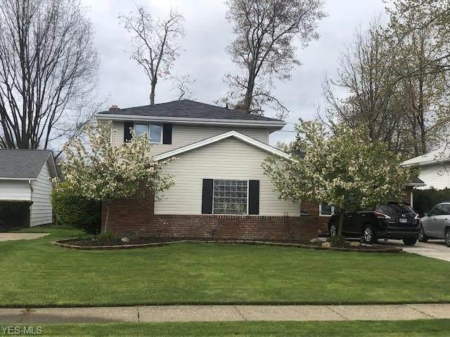 5851 Ashcroft Drive - Photo 1