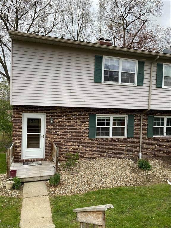 1308 Aarons Way, Brimfield, OH 44240 (MLS #4188268) :: RE/MAX Trends Realty
