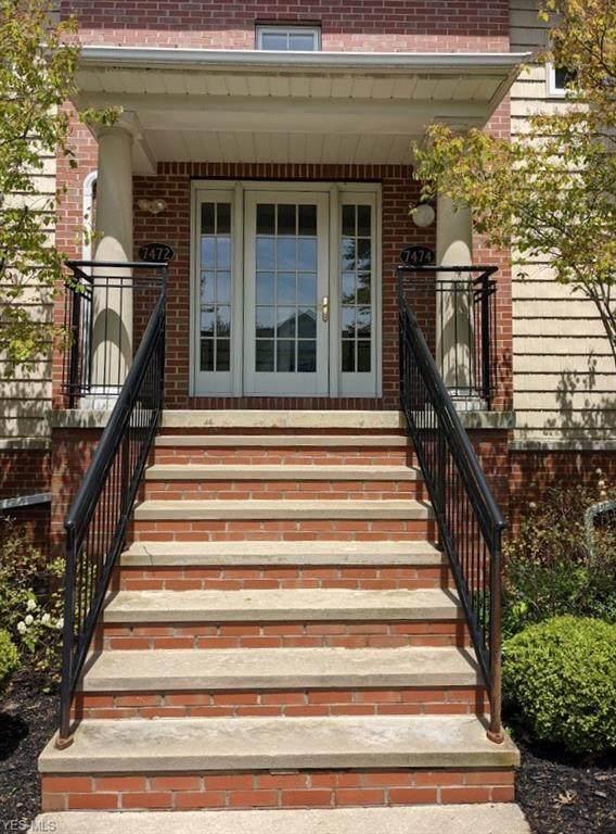 7474 Presley Avenue, Mentor, OH 44060 (MLS #4188958) :: RE/MAX Valley Real Estate