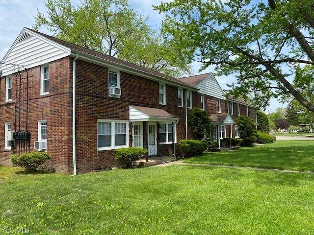 730 West Street, Niles, OH 44446 (MLS #4189444) :: RE/MAX Valley Real Estate