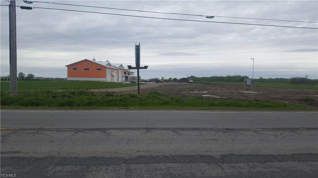 2656 Harbor Road - Photo 1