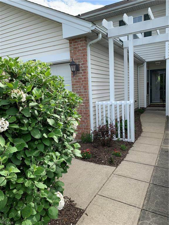 6770 Quarrystone Lane, Middleburg Heights, OH 44130 (MLS #4190192) :: RE/MAX Above Expectations