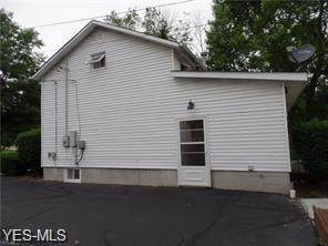 11635 Ravenna Road C, Twinsburg, OH 44087 (MLS #4190566) :: RE/MAX Valley Real Estate