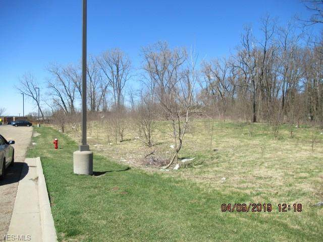 Clyde Avenue, Cuyahoga Falls, OH 44221 (MLS #4191341) :: RE/MAX Above Expectations