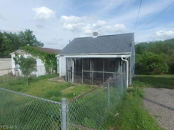 3341 Wilson Avenue, Mingo Junction, OH 43938 (MLS #4191492) :: RE/MAX Valley Real Estate