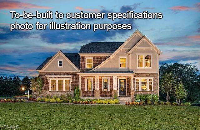 36304 Ravinia Lane, Avon, OH 44011 (MLS #4191514) :: The Holden Agency