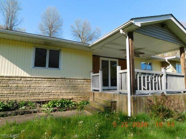 70998 Barries Drive, Martins Ferry, OH 43935 (MLS #4191618) :: RE/MAX Valley Real Estate