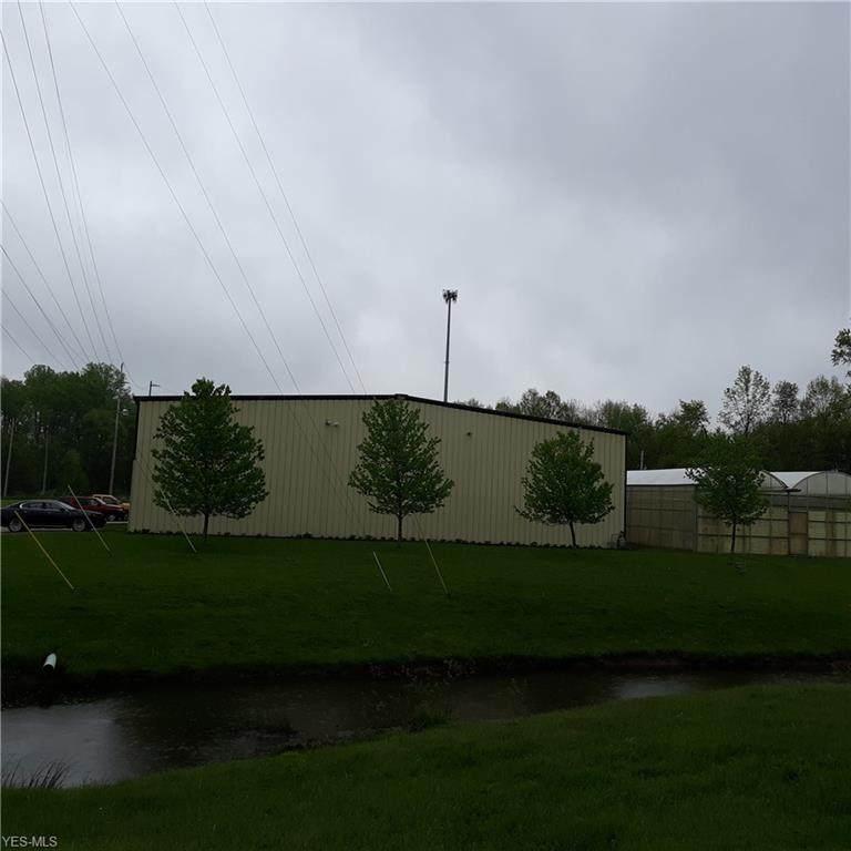 5754 Hodgeman Lane - Photo 1