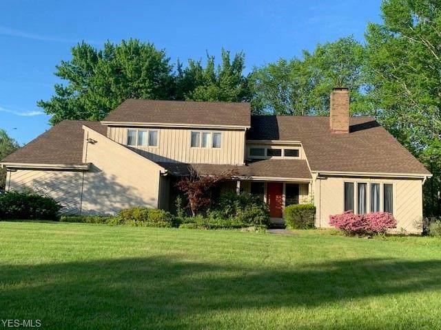 36345 Churchill Drive, Solon, OH 44139 (MLS #4191948) :: The Crockett Team, Howard Hanna