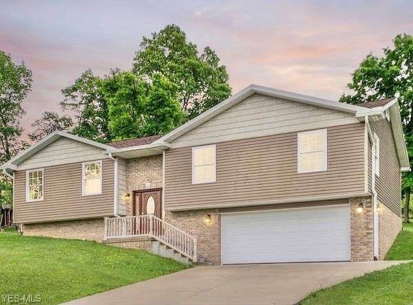 265 Township Road 373, Richmond, OH 43944 (MLS #4192450) :: Tammy Grogan and Associates at Cutler Real Estate