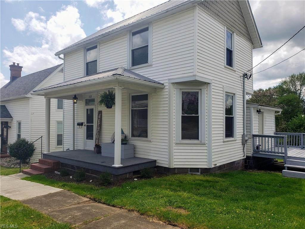 112 Ohio Street - Photo 1