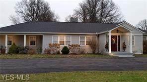 11710 Freshley Avenue, Lexington Township, OH 44601 (MLS #4192800) :: The Crockett Team, Howard Hanna