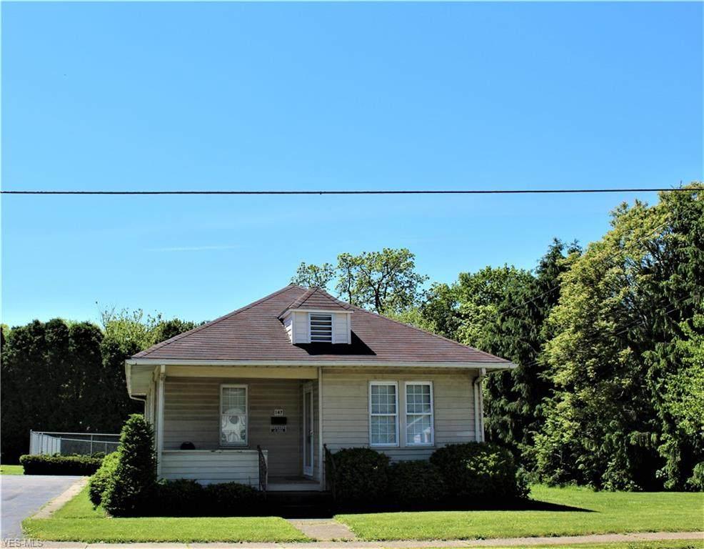 147 Lake Avenue - Photo 1