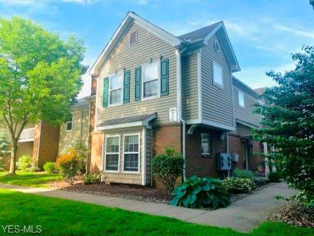 3402 Lenox Village Drive, Fairlawn, OH 44333 (MLS #4193128) :: Tammy Grogan and Associates at Cutler Real Estate