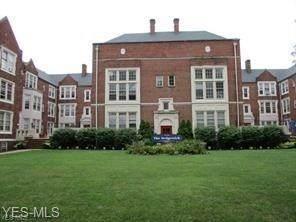 15610 Van Aken Boulevard # 1, Shaker Heights, OH 44120 (MLS #4193920) :: RE/MAX Valley Real Estate
