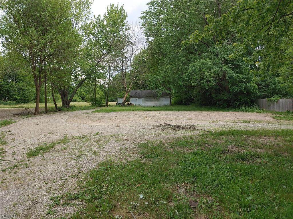38887 Chestnut Ridge Road - Photo 1