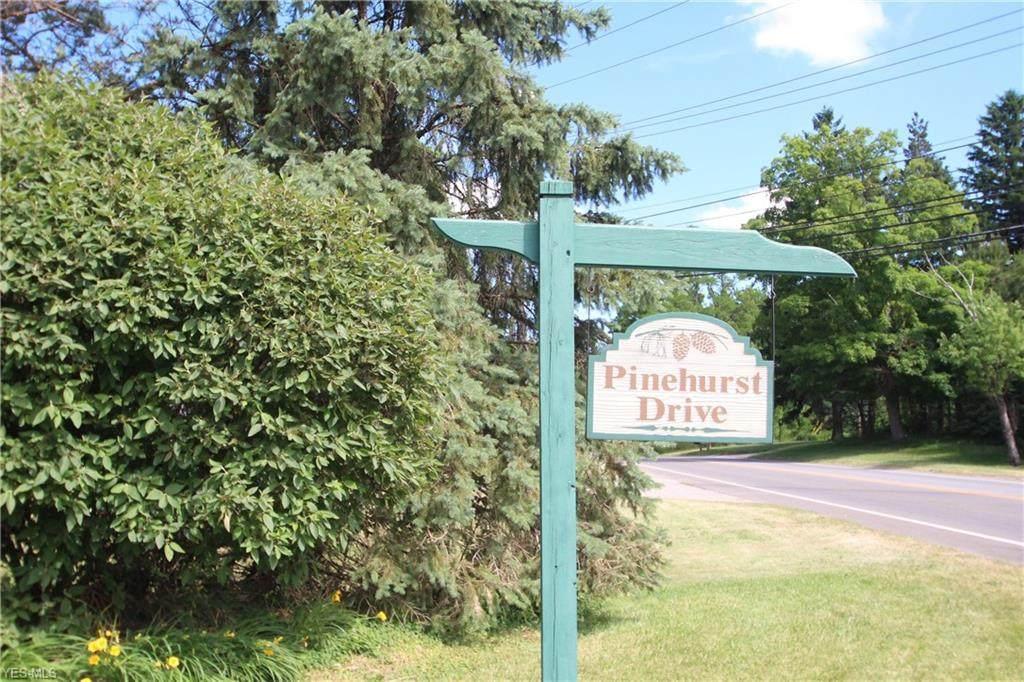 7912 Pinehurst Drive - Photo 1