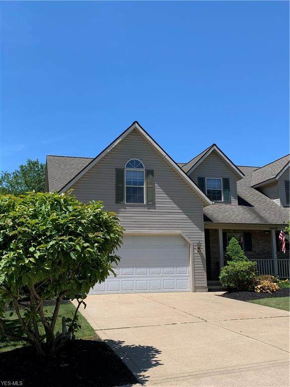 11108 Prouty Road B, Concord, OH 44077 (MLS #4200574) :: The Holden Agency