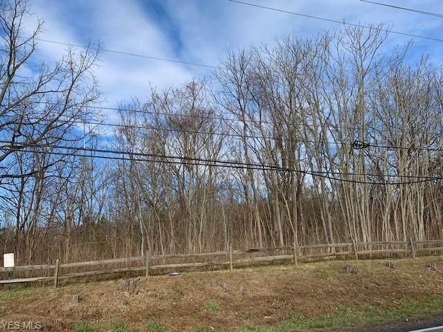 V/L 7A Edgerton Road, North Royalton, OH 44133 (MLS #4200677) :: The Art of Real Estate