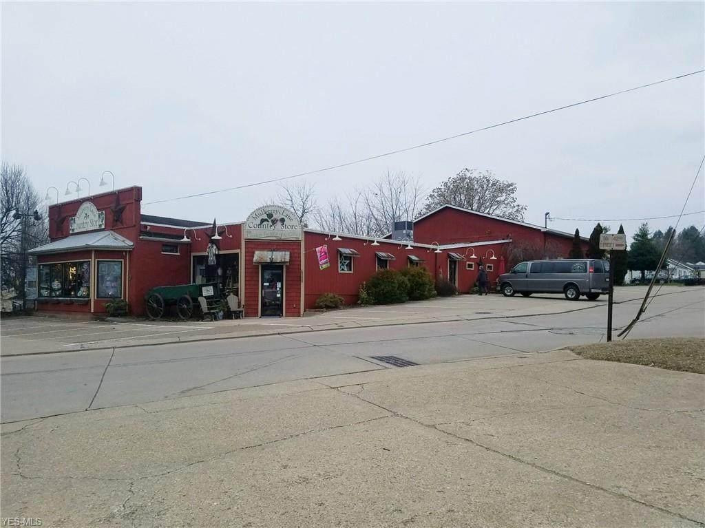 4009 Emerson Avenue - Photo 1