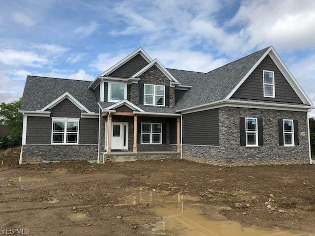 4169 Maidstone Lane, Medina, OH 44256 (MLS #4201461) :: The Art of Real Estate