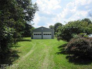 6556 Palker Road, Lafayette, OH 44256 (MLS #4202476) :: RE/MAX Valley Real Estate