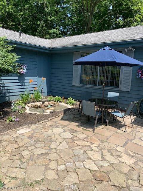 3535 Cardinal, Liberty, OH 44505 (MLS #4202606) :: RE/MAX Trends Realty