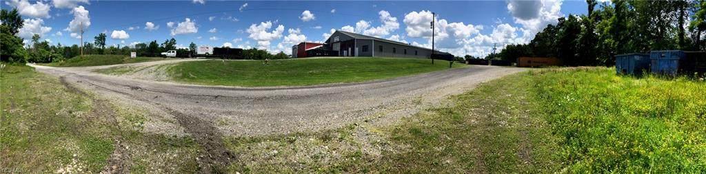 37831 Speidel Drive - Photo 1