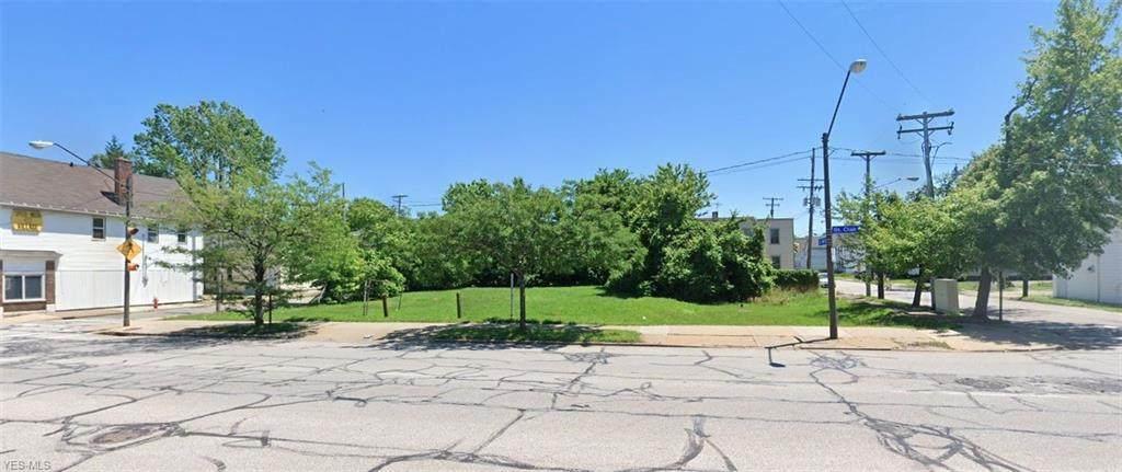 6806 Saint Clair Avenue - Photo 1