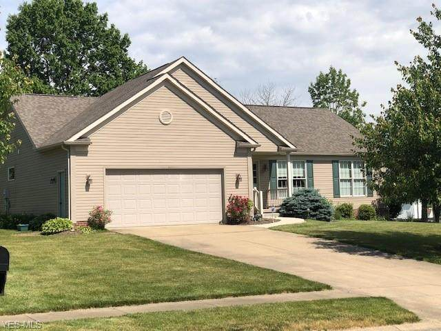 2690 Queensbury Road, Alliance, OH 44601 (MLS #4203406) :: RE/MAX Valley Real Estate