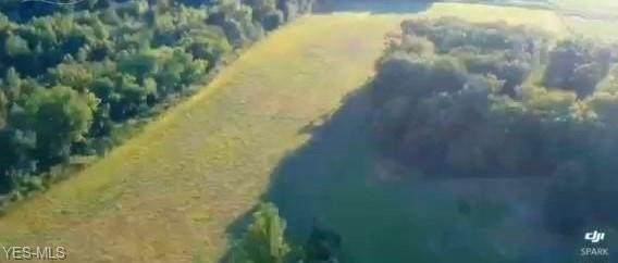 5295 State Route 99 N, Monroeville, OH 44847 (MLS #4204135) :: RE/MAX Valley Real Estate