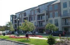 16800 Van Aken Boulevard #210, Shaker Heights, OH 44120 (MLS #4204288) :: The Holden Agency
