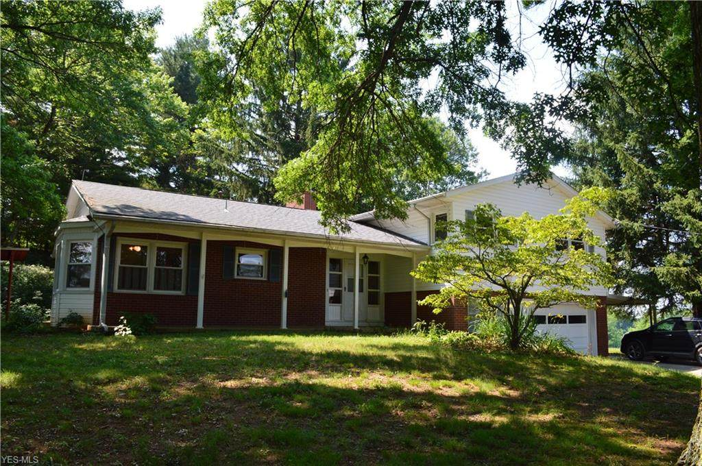 1067 Reese Road - Photo 1