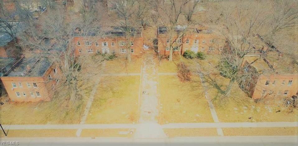 1847 Lee Boulevard - Photo 1