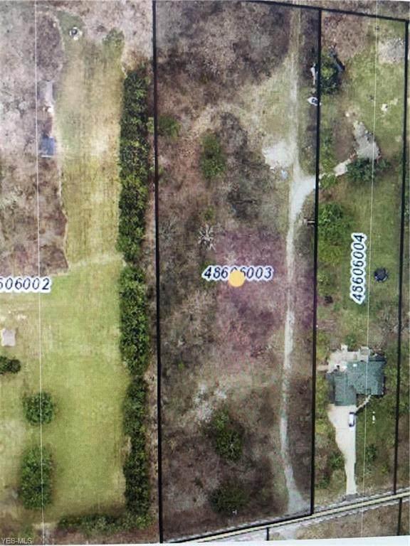 6436 Cady Road, North Royalton, OH 44133 (MLS #4204886) :: RE/MAX Valley Real Estate