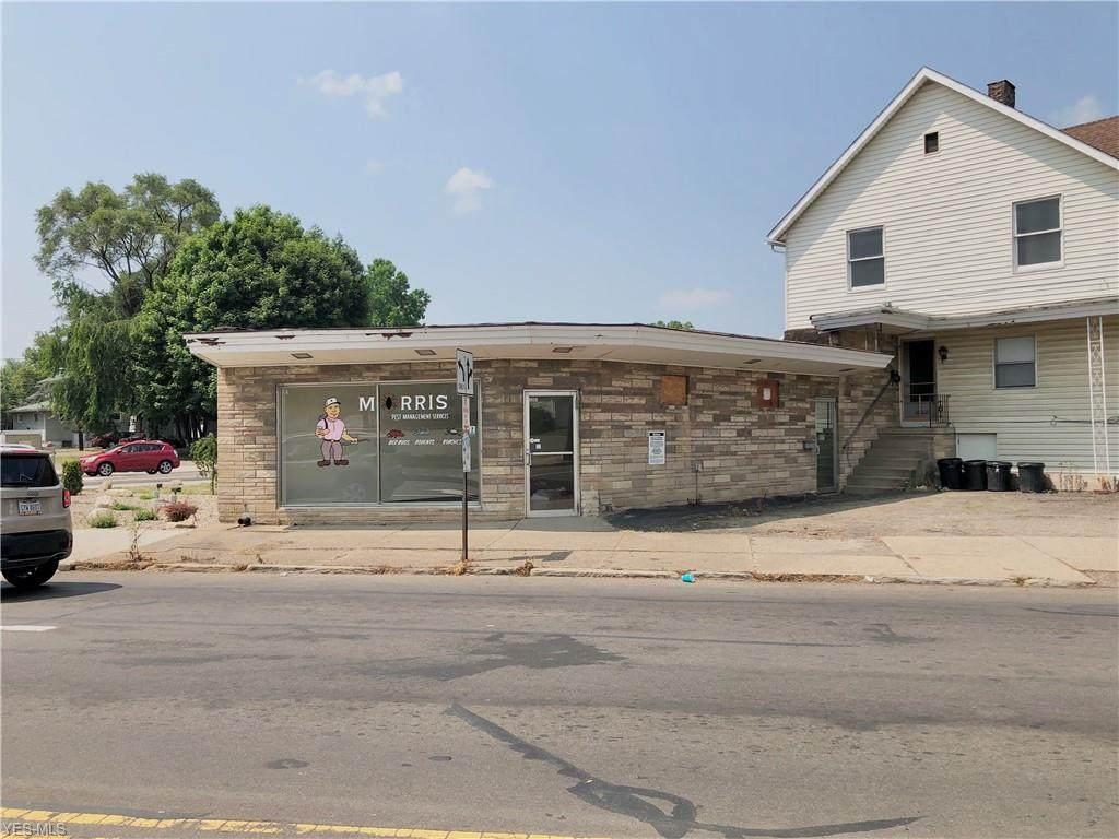 1207 Fulton Road - Photo 1