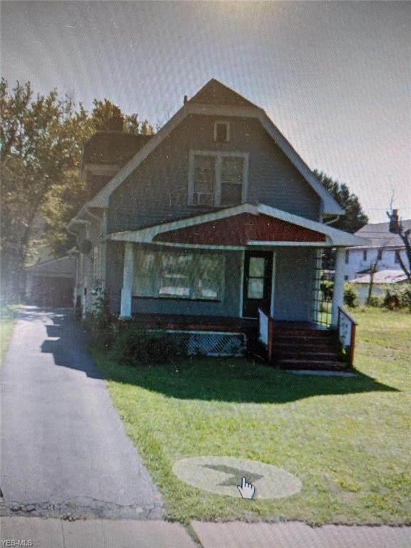 962 Brunswick Road - Photo 1