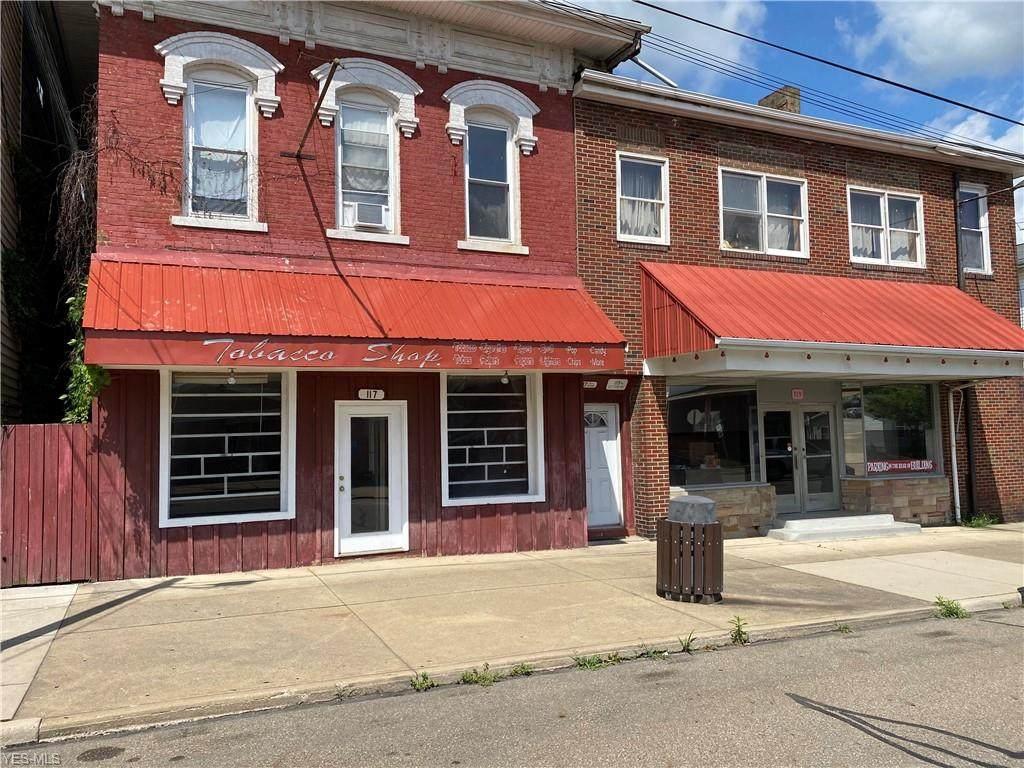 117/119 Main Street - Photo 1