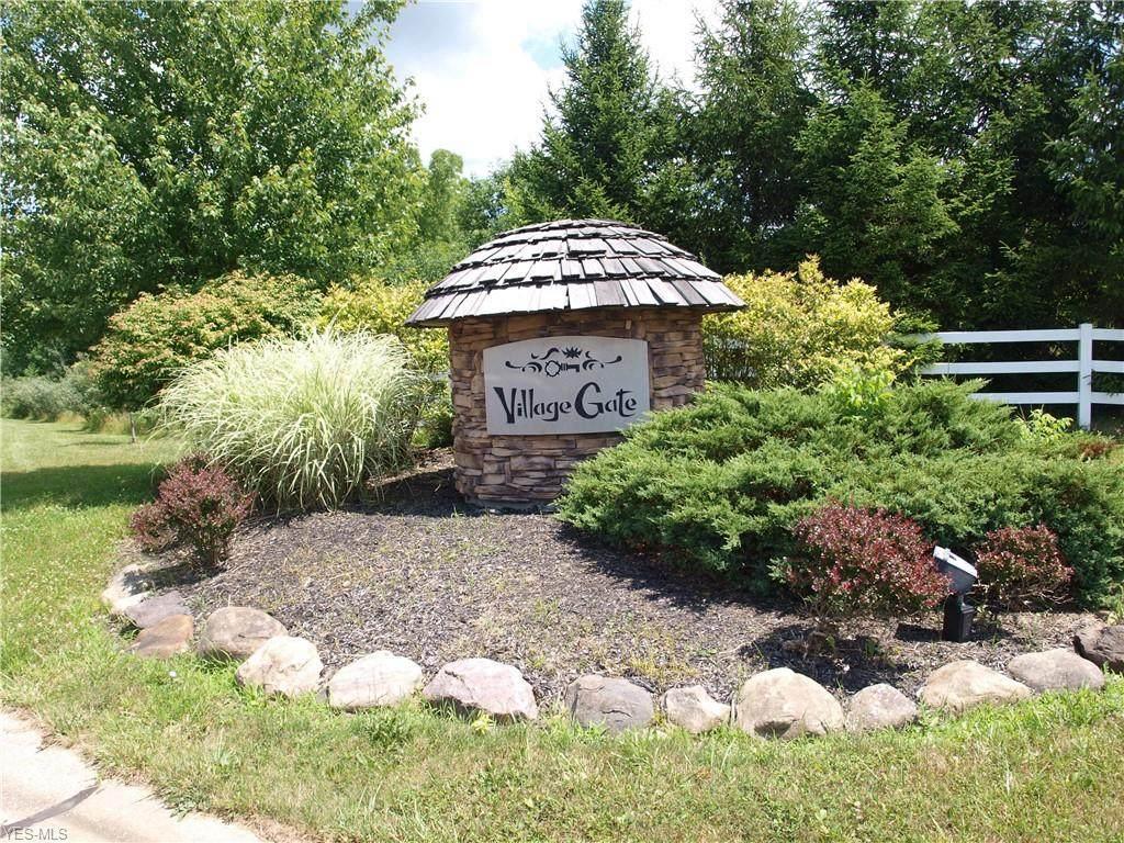 7031, Lot 27, Village Way Drive - Photo 1