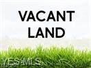V/L Liberty Road, Solon, OH 44139 (MLS #4206533) :: The Art of Real Estate