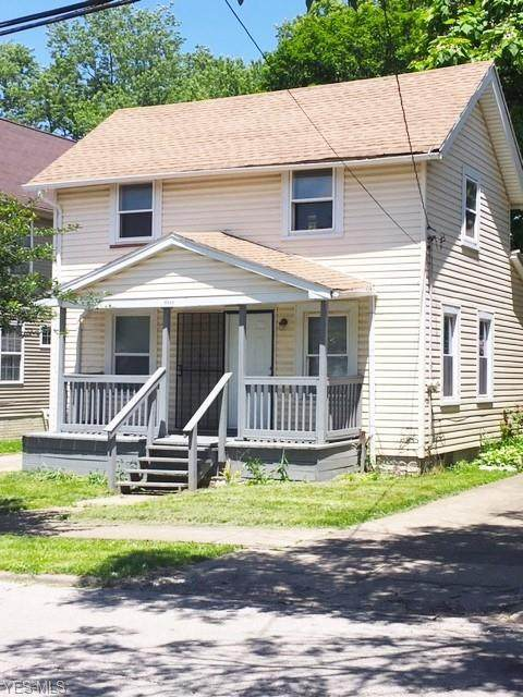 9609 Nelson Avenue - Photo 1